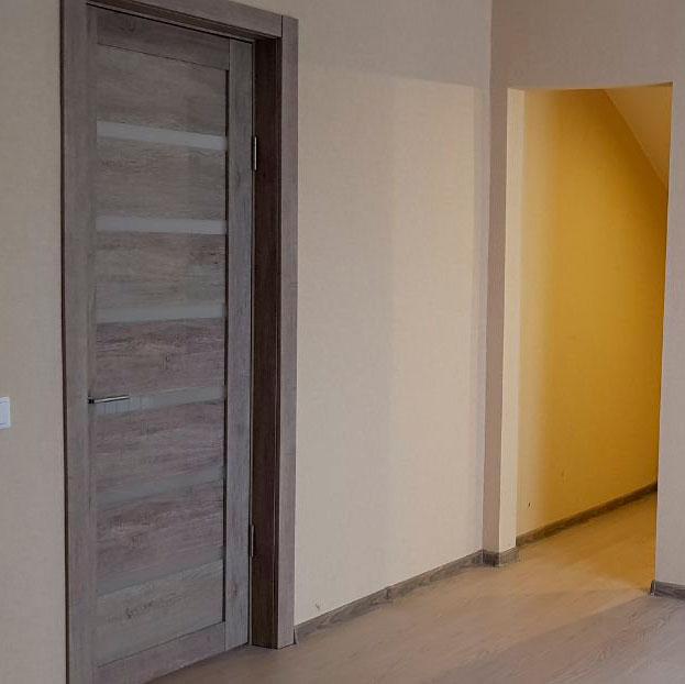 Дом Раифа-бизнес