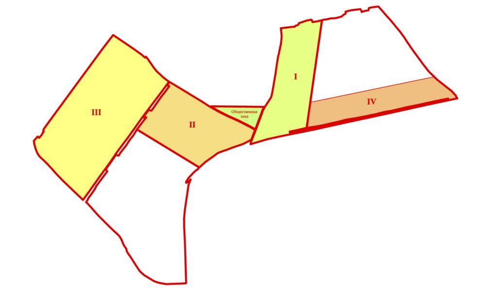 Генплан
